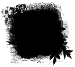 6 (96).png