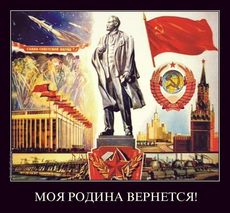 http://img-fotki.yandex.ru/get/9497/214811477.1/0_142e42_52099411_XL.jpg height=616