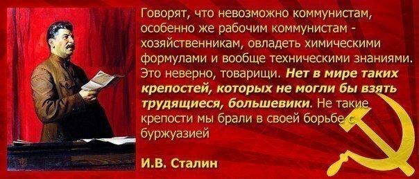 http://img-fotki.yandex.ru/get/9497/214811477.2/0_142e66_d3e12cf9_XL.jpg
