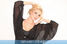 http://img-fotki.yandex.ru/get/9497/224984403.143/0_c4911_6b85ac2_orig.jpg