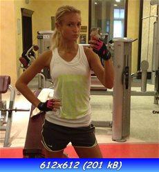 http://img-fotki.yandex.ru/get/9497/224984403.28/0_bb712_d7875842_orig.jpg