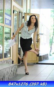 http://img-fotki.yandex.ru/get/9497/224984403.3/0_b8d52_18def05f_orig.jpg