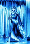 Бурик - Снежная королева.jpg