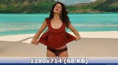 http://img-fotki.yandex.ru/get/9497/247322501.10/0_16358d_652161ab_orig.jpg