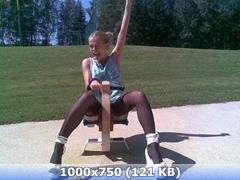 http://img-fotki.yandex.ru/get/9497/247322501.18/0_16386a_860cc397_orig.jpg