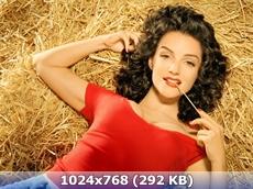 http://img-fotki.yandex.ru/get/9497/247322501.e/0_16354e_46c73aae_orig.jpg