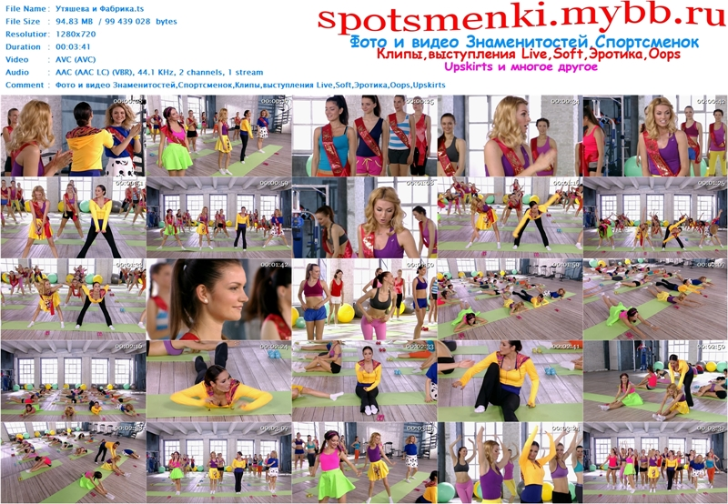 http://img-fotki.yandex.ru/get/9497/254056296.4e/0_11d898_fc380808_orig.jpg
