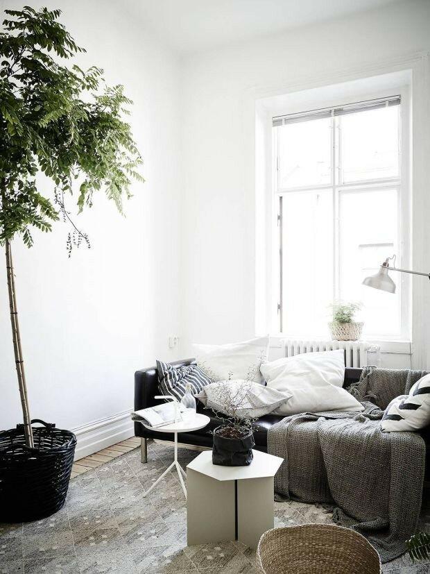 interior-minimalism-003.jpg