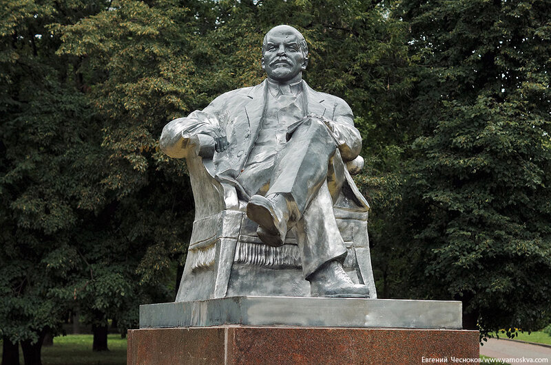 08. Улица 1905 года. Ленин. 12.07.15.02..jpg