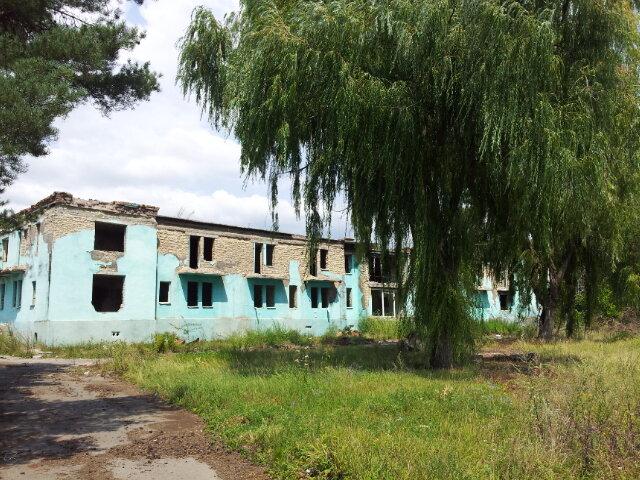Острів Крим: життя в окупації. Свідчення очевидця - Цензор.НЕТ 9216