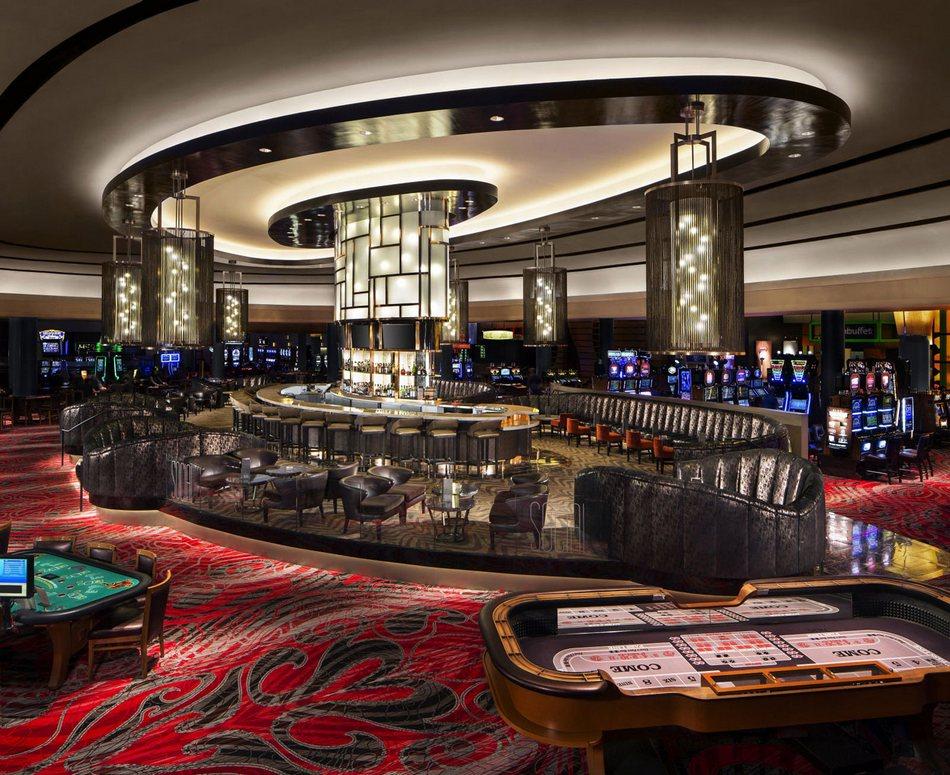 фото Отель википедия шелби и казино