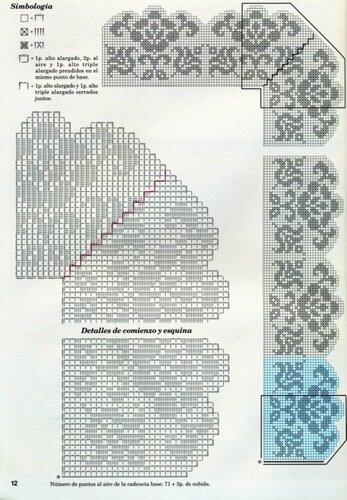 MyM_Puntillas_25_page15_image1.jpg