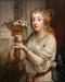 Генриетта Орлеанская - Портрет копия.png