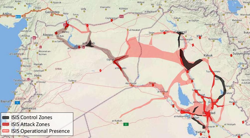 http://www.zerohedge.com/news/2014-06-10/al-qaeda-militants-capture-us ...