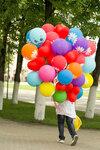 День России в Кемерово