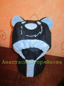 http://img-fotki.yandex.ru/get/9498/104527774.3/0_d4568_342f9b56_M.jpg