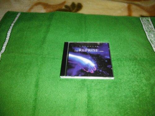 Ваши музыкальные и видео приобретения (CD и DVD) 0_ba612_29dee85c_L