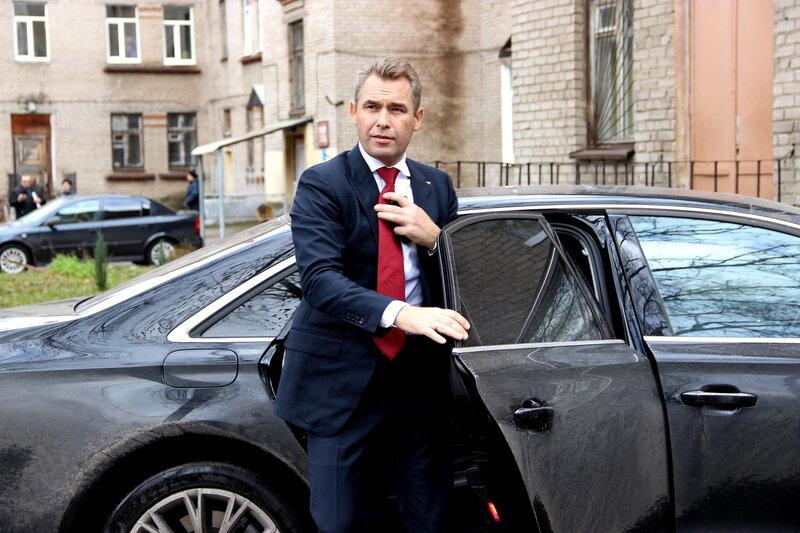 Михаил третьяков врач екатеринбург