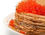 Pancakes  (4).jpg