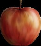 ial_hew_apple.png