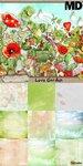 Love_Garden