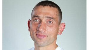 Молдавский легкоатлет попал в финал чемпионата мира