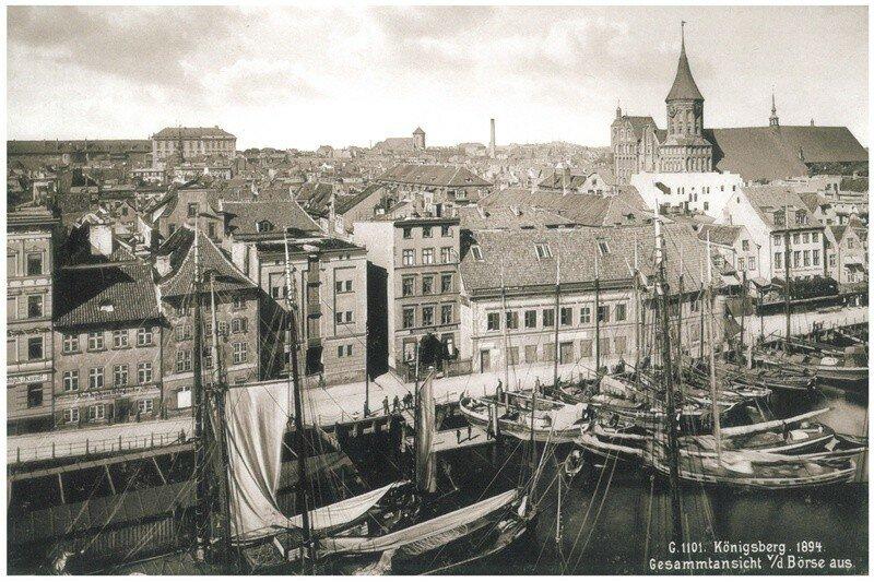 1894 Kneip Blick auf den Dom.jpg