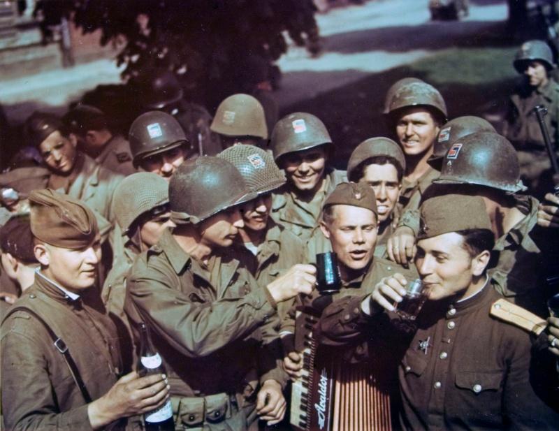 1945 Союзники.jpg