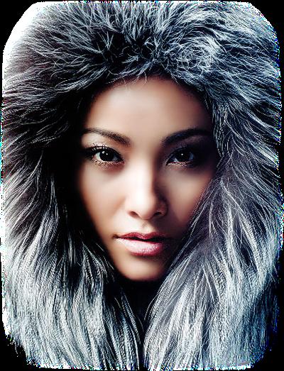 http://img-fotki.yandex.ru/get/9498/131624064.4be/0_ce419_4171f4d1_XL.png