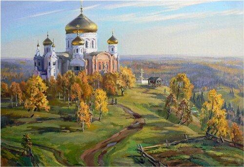 http://img-fotki.yandex.ru/get/9498/131884990.53/0_b582c_d2ab0cbc_L.jpg