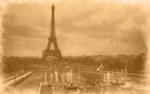 Париж.png