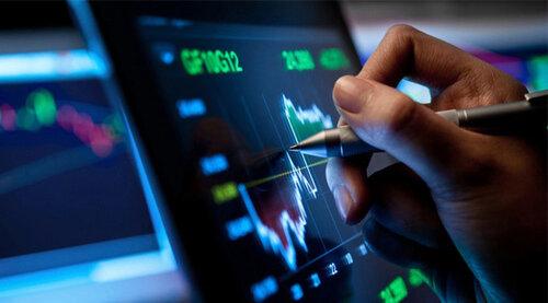 Три простых совета которые помогут значительно увеличить успешность при торговле на Forex