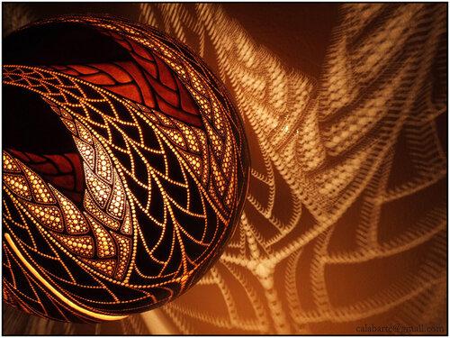 Все мастер-классы и идеи поделок из тыквы, Ваза из тыквы своими руками, Вазы из тыквы: живопись и этнос-стиль, Как правильно подготовить тыкву для поделок, Необычайной красоты тыквы-светильники от Przemek, Погремушка из тыквы, Подвесная свеча-тыковка, Сказочные домики из тыквы: мастер-класс и идеи, Скульптура из тыквы, Солонка и перечница из тыквы, Удивительные резные тыквы от Marilyn Sunderland, Шикарные тыквы в стиле Shabby chic, Шкатулка из тыквы, поделки из тыквы в детский сад, поделки из тыквы своими руками фото, поделки из тыквы на тему осень в детский сад, поделки из тыквы на выставку в школу своими руками, поделки из тыквы своими руками, поделки из тыквы на Хэллоуин, что можно сделать из тыквы своими руками, интерьерные украшения из тыквы, интерьерный декор из тыквы, как сделать поделку из тыквы мастер-класс, как сделать поделку из тыквы идеи, как украсить тыкву, поделки из тыквы для интерьера, поделки из тыквы на Хэллоуин, как подготовить тыкву для поделок, как очистить и высушить тыкву для поделок, оригинальные поделки из тыквы, оригинальные поделки из природных материалов, поделки из овощей своими руками, овощи, тыква, поделки для сада из тыквы, материалы природные, поделки, поделки из овощей, поделки из природных материалов, своими руками, поделки своими руками, из тыквы, вазы, вазы из тыквы, вазы для интерьера, подсвечники из тыквы, праздник урожая, Хэллоуин, на праздник урожая, На Хэллоуин, для интерьера, для сада, украшение интерьера, сувениры, поделки из тыквы, тыква, светильники из тыквы, поделки из тыквы, художественная тыква, для интерьера, своими руками, осень, праздники осенние, Осенины, урожай, Праздник урожая, поделки из овощей и фруктов, своими руками, поделки из овощей,, Необычайной красоты тыквы-светильники от Przemek http://parafraz.space/, http://deti.parafraz.space/, http://eda.parafraz.space/, http://handmade.parafraz.space/, http://prazdnichnymir.ru/, http://psy.parafraz.space/Необычайной красоты тыквы-светильники от Przemek