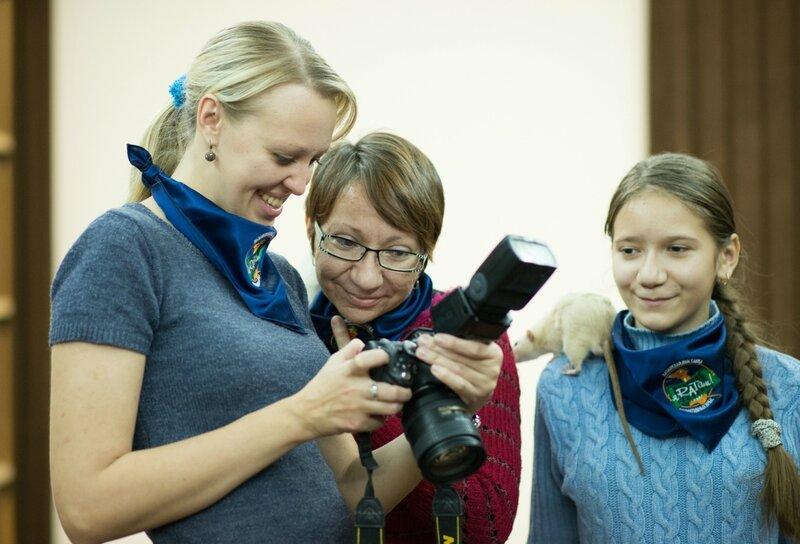 http://img-fotki.yandex.ru/get/9498/14994209.22/0_a29a5_24ad2f45_XL.jpg