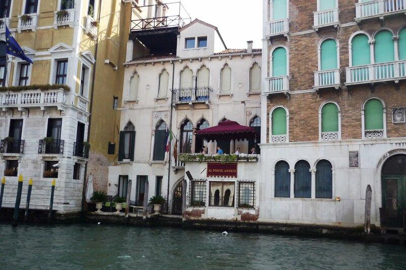 Италия  2011г.  27.08-10.09 862.jpg