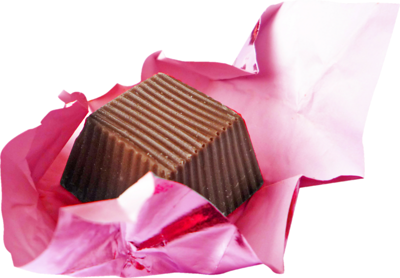 Butterfly_Chocolate And Candies_el (6).png
