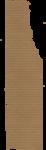 hg-papertape-16.png
