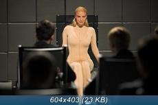 http://img-fotki.yandex.ru/get/9498/224984403.143/0_c4907_e5f90610_orig.jpg
