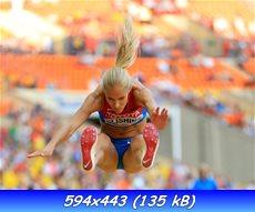 http://img-fotki.yandex.ru/get/9498/224984403.35/0_bba2d_e1c174c8_orig.jpg