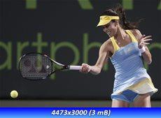 http://img-fotki.yandex.ru/get/9498/224984403.59/0_bc8a6_6358a3cb_orig.jpg