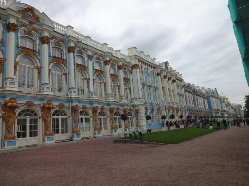 http://img-fotki.yandex.ru/get/9498/23695386.10/0_ff324_13250922_XL.jpg