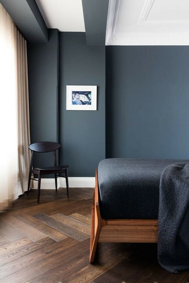 interior-minimalism-012.jpg