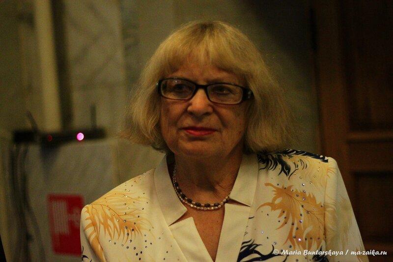 Выставка 'Незаменимые люди бывают', Саратов, Краеведческий музей, 30 октября 2013 года