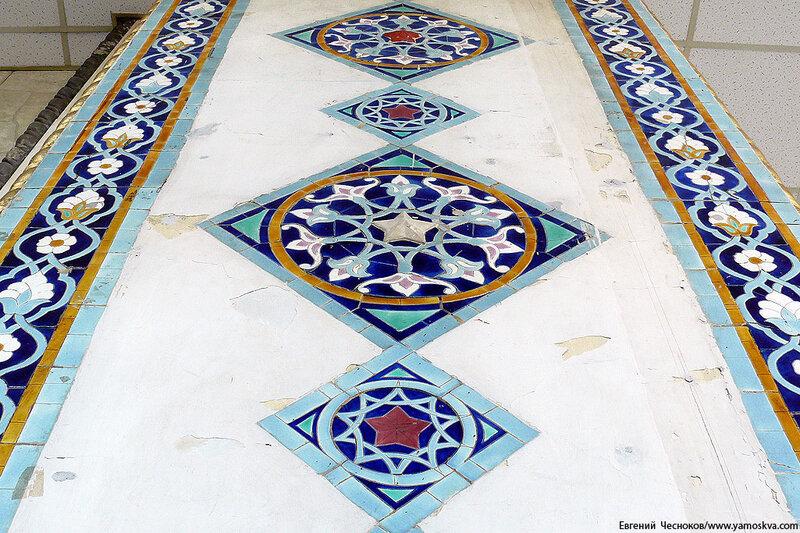 05. ВДНХ. Азербайджан. ВТ. 25.04.14.24..jpg