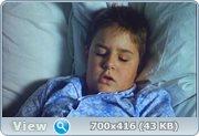 http//img-fotki.yandex.ru/get/98/46965840.e/0_d6e50_aead8bb5_orig.jpg