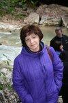 Коллеги-журналисты  на экскурсии в Гуамке