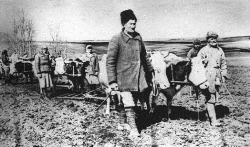Сельские жители раннего СССР. 036.jpg