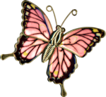 Butterfly Bouquet (83).png