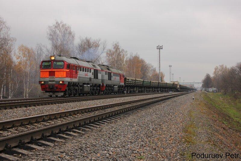 2М62у-0012