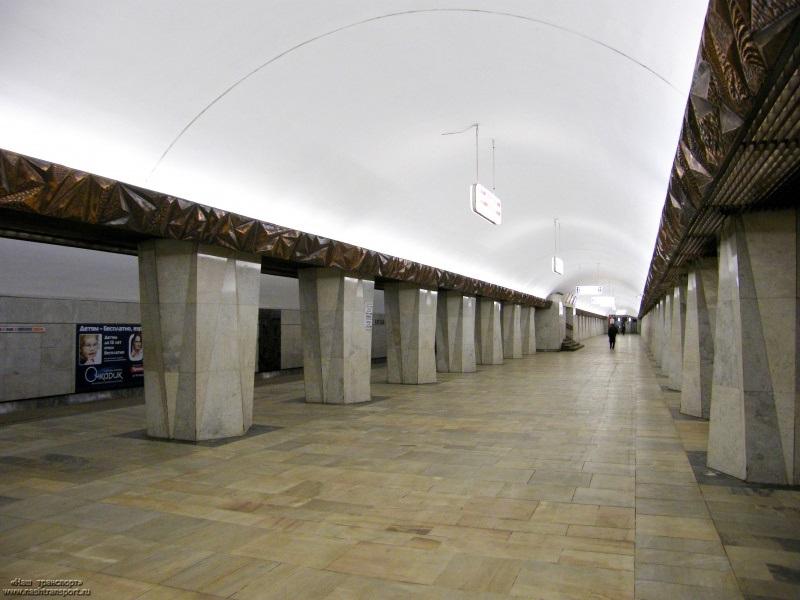 Китай город метро почему так называется 55